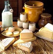 中国乳制品工业协会第十七次乳品技术精品展示会招展通知
