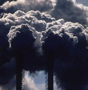 打击污染环境犯罪 全国法院1年来刑事处罚近3万人