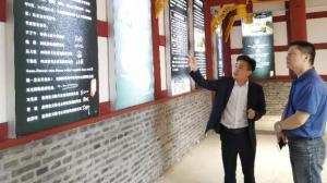 「独家报道」宋代官窖酒庄:梦回大宋 千年老窖演绎酱香故事