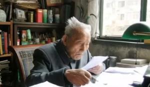 致敬时代光华 中国酒业的光亮人物
