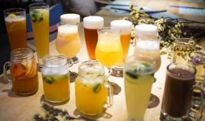 新式茶饮与传统茶企,资本市场反馈为何千差万别?